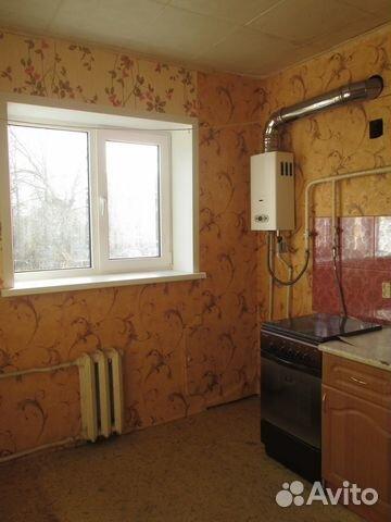 Продается двухкомнатная квартира за 1 590 000 рублей. Московская обл, г Коломна.