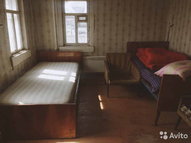 Дом 39.6 м² на участке 15.6 сот. купить 8
