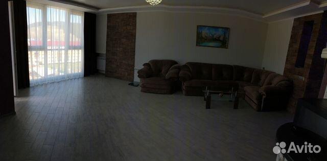Студия, 48 м², 6/10 эт. купить 2