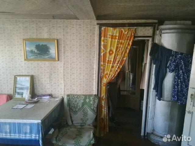 Дом 80 м² на участке 22 сот. 89877208337 купить 3
