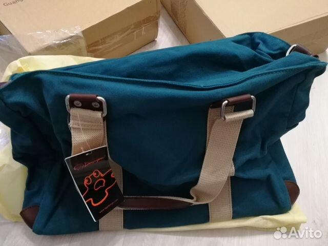 Сверхпрочнуая сумка Douguyan G12100141301 89138457076 купить 7