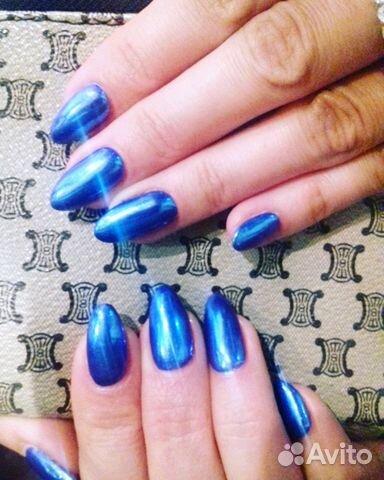 Manicure 89043627313 buy 2
