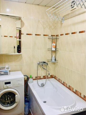 Продается двухкомнатная квартира за 2 850 000 рублей. Московская обл, г Ногинск, ул Советская, д 41.
