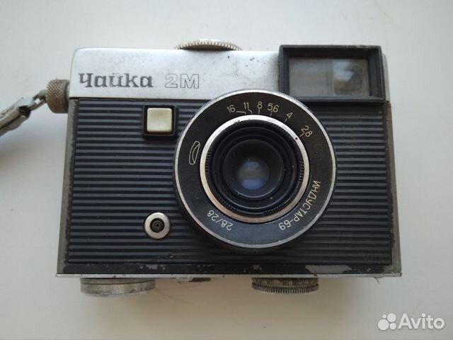тонкостях подготовки скупка фотоаппаратов ссср волгоград волжский нехотя