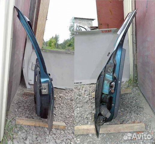 Дверь передняя правая Seat Toledo 1 89208994545 купить 3