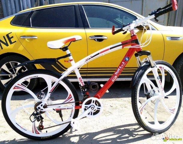 89527559801 Велосипеды в Томске