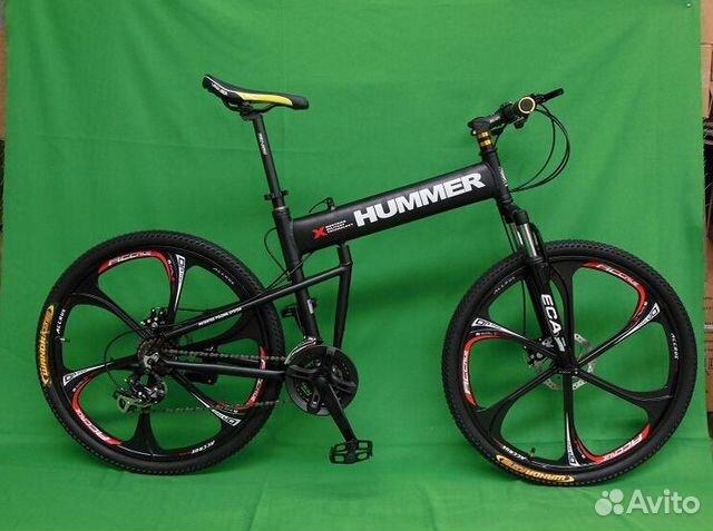 89527559801 Велосипеды на литых дисках 21 скорость