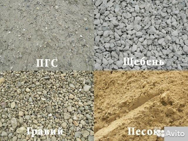 Черемхово бетон купить бетон в бутово купить