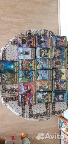 Продам полное собрание сочинений Стругацких в 20 т 89139425503 купить 1