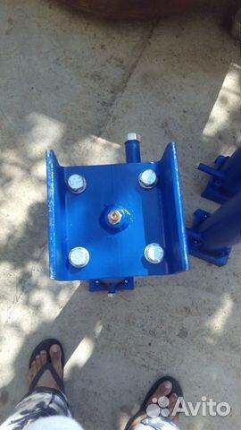 Влагоотделитель (осушитель) для компрессора  89624405489 купить 4