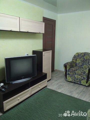 2-к квартира, 45 м², 3/5 эт. 89156563288 купить 6