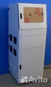 Фрезерный станок с чпу LTT-1325А с вак.столом купить 6