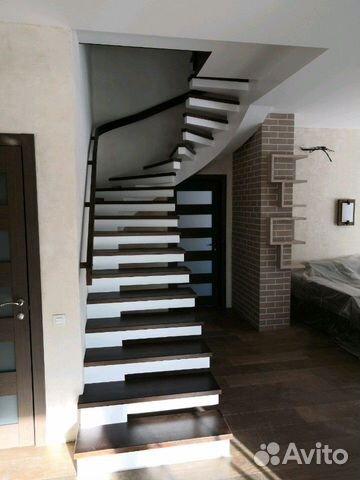Ремонт квартиры, ванной комнаты, санузла в Рязани 89209548314 купить 8