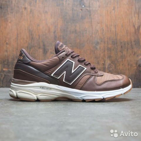 New Balance M 770.9 LP (8US) made in