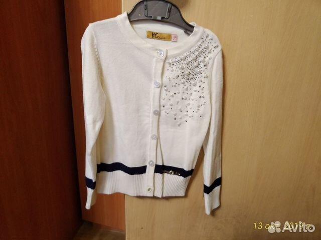 Blusen für Mädchen 89113269080 kaufen 3