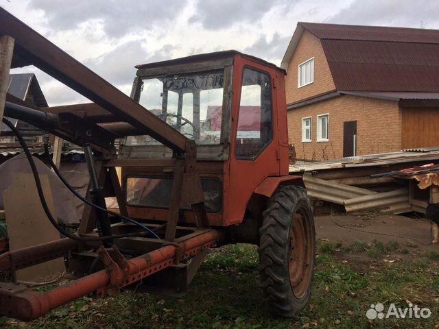 Продам капитальный гараж на ул. Ивановская, 4 - Продажа гаражей во ... | 480x640