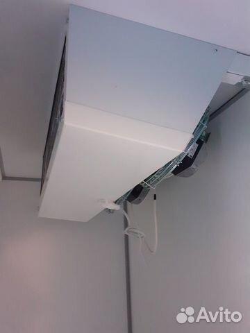 Холодильная камера  купить 2