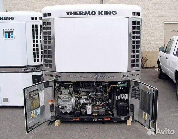 Ремонт, обслуживание рефрижераторных установок 89156612300 купить 6
