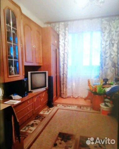 2-к квартира, 47 м², 3/5 эт. 89062221379 купить 1