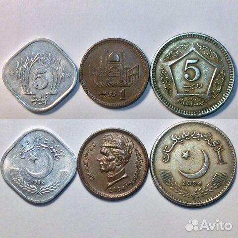 каталог старинных монет пакистана фото что любителям всяческой