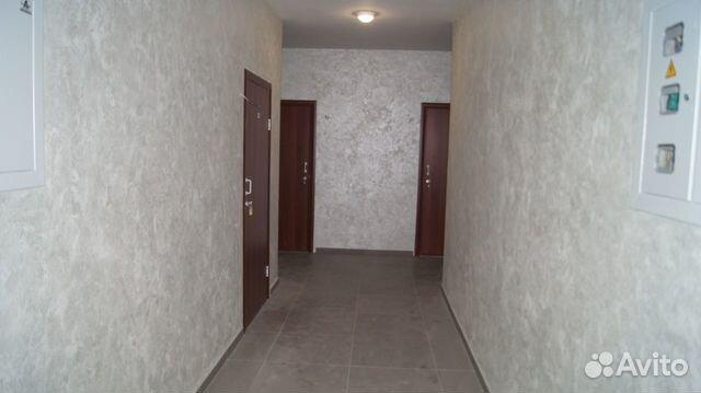 3-к квартира, 81 м², 5/9 эт. 89308203009 купить 9