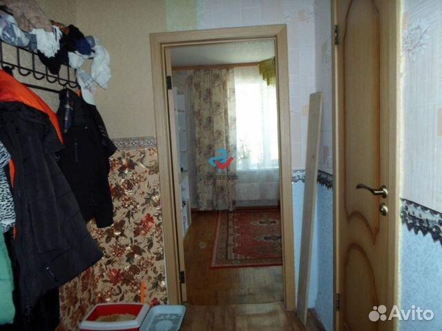 5-к квартира, 111.2 м², 2/5 эт. 89586079163 купить 5