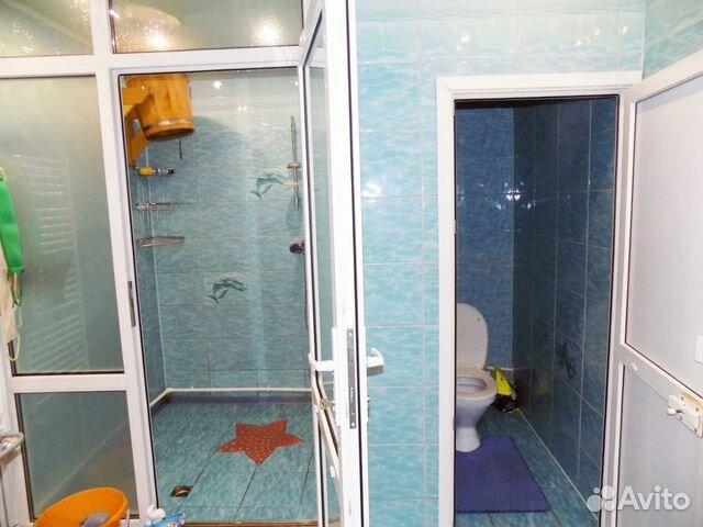 Дом 180 м² на участке 17 сот. 89102653614 купить 9