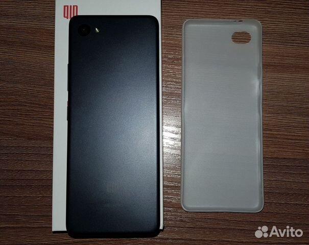 Продам Xiaomi QIN 2 89243816699 купить 2