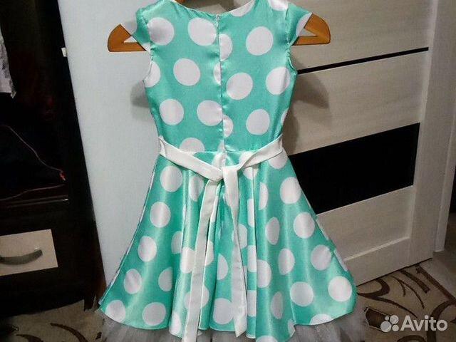Платье 89143585198 купить 1
