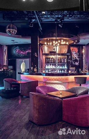 Готовый бизнес бар клуб в москве работает ночной клуб в москве