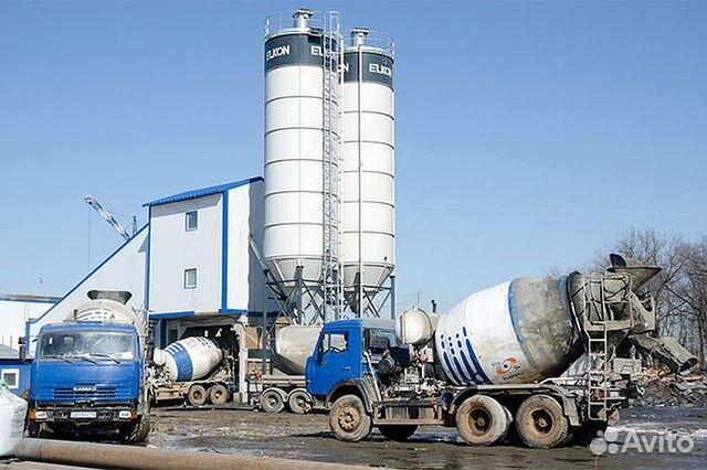 Афипская бетон купить фрезеровальную машину для бетона