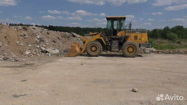 Купить бой бетона в волоколамске строительные растворы а