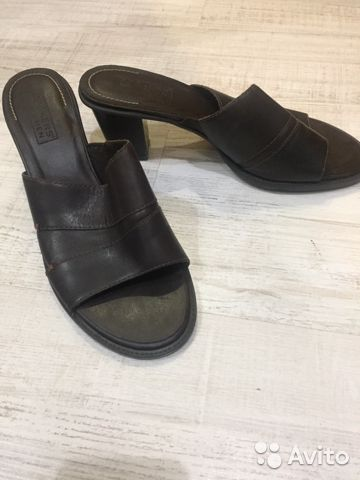 Женские туфли р 39-40  89197647314 купить 5