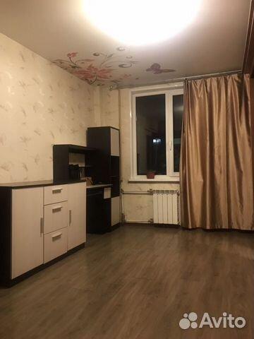 2-к квартира, 45 м², 3/5 эт. купить 1