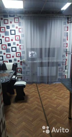3-к квартира, 87 м², 2/2 эт. 89236334499 купить 10