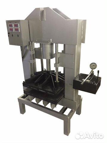 Термопресс гидравлический от Производителя 84951034605 купить 2