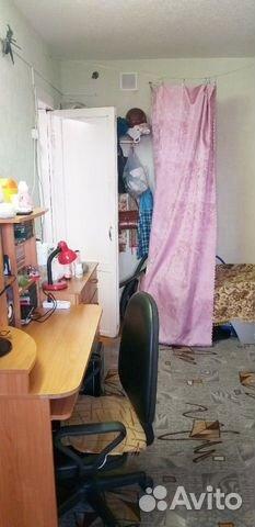 Комната 26 м² в 4-к, 3/3 эт. 89024304792 купить 6