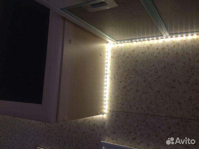 Светодиодная лента apeyron, надежная 89954024779 купить 2