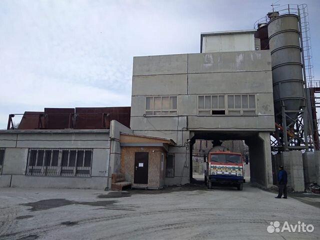 Бетон кольцово империя бетона караганда