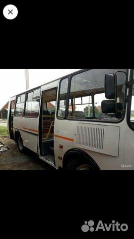 Пассажирские перевозки 89066005039 купить 1