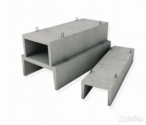 Авито абакан бетон купить керамзитобетон цена в курске