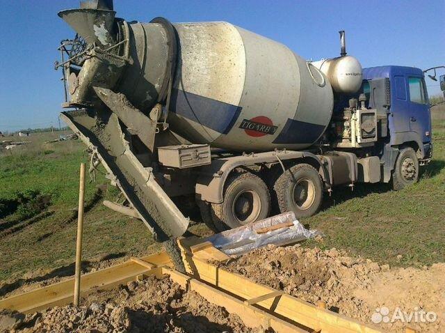 Ооо пост бетон строительство завода по производству бетона