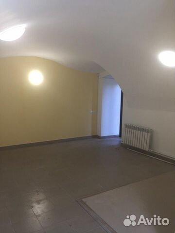 Офисное помещение, 230 м² 89038212667 купить 3