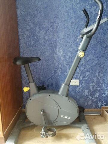 Велотренажер  89098264947 купить 1