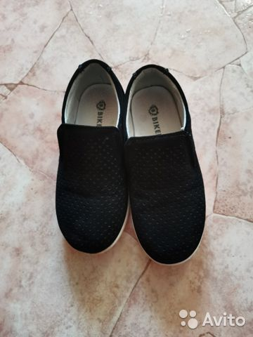Loafers baby  89172159969 buy 1