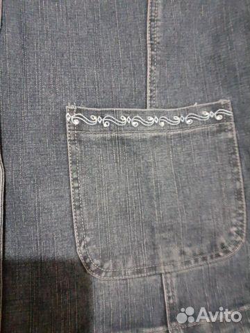 Пиджак женский  купить 2