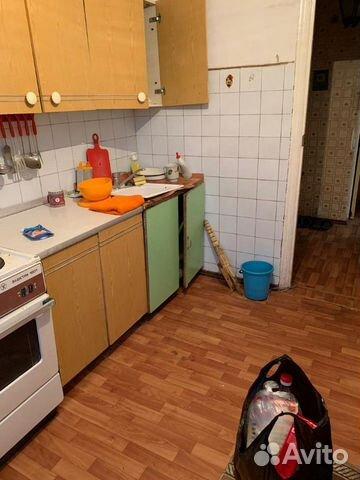 2-к квартира, 50 м², 5/14 эт. 89674212962 купить 1