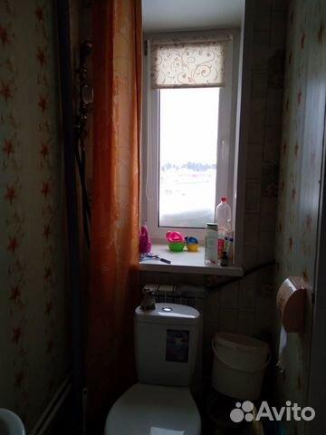2-к квартира, 45 м², 2/2 эт. 89501532435 купить 3