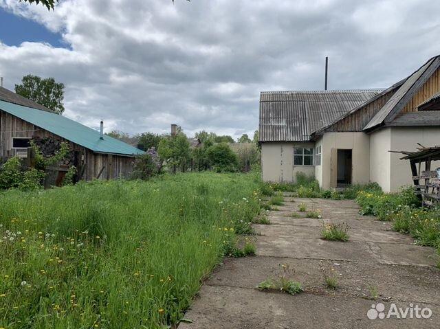 Haus 55 m2 auf einem Grundstück von 15 SOT. 89635435554 kaufen 5