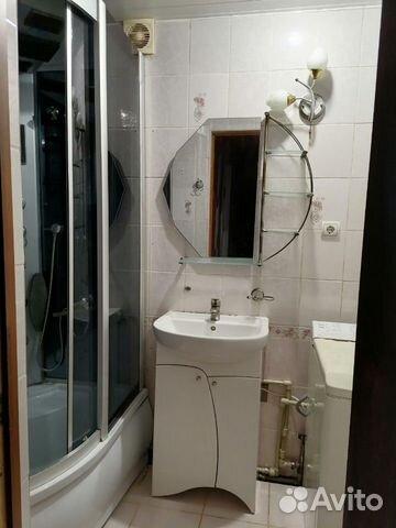 3-к квартира, 66 м², 2/2 эт. 89814521118 купить 10